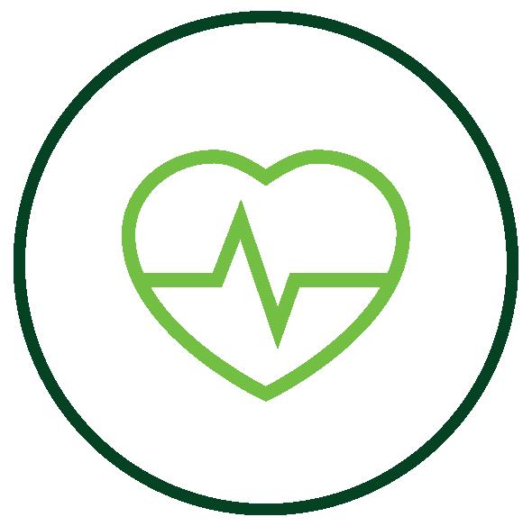 Consulta médica domiciliaria, telemedicina y asesoría virtual gratuita Profamilia