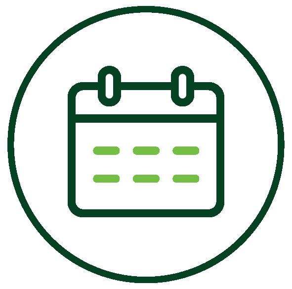 Consulta médica domiciliaria. telemedicina: disponibilidad de agendamiento Profamilia